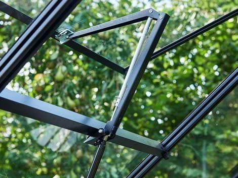Ventomax Fensteröffner