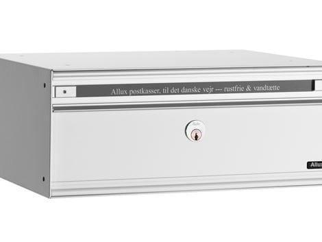 Allux PC2 - 5 Modul