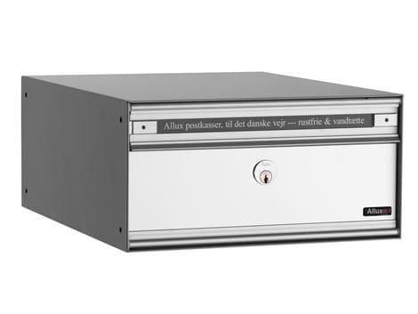 Allux PC1 - 7 model