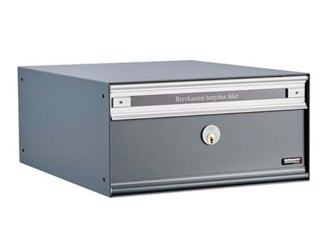 Allux PC1 - 1 Modul