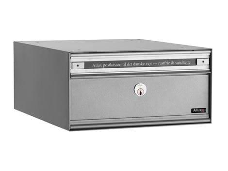 Allux PC1 - 2 Modul