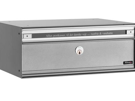 Allux PC2 - 6 module