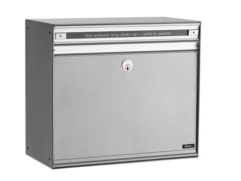 Allux SC 200 - Uden lås