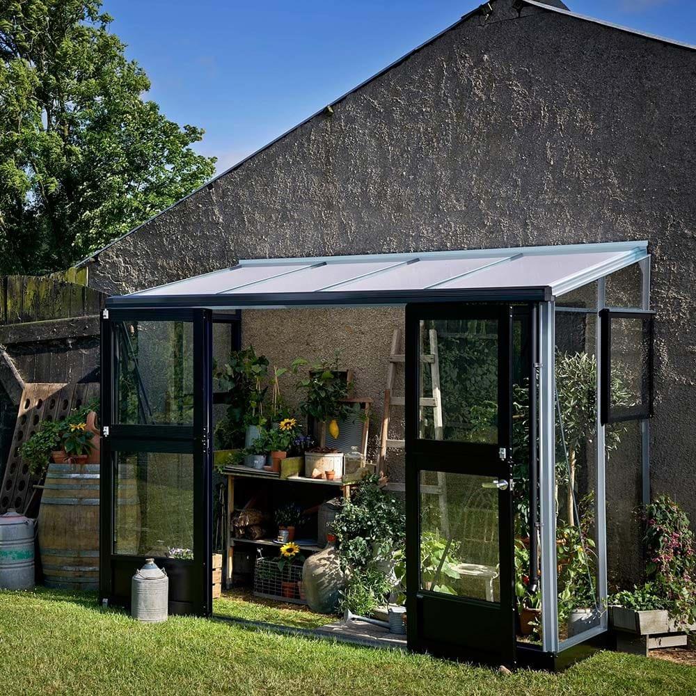 juliana veranda. Black Bedroom Furniture Sets. Home Design Ideas
