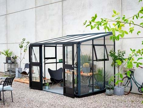 juliana gew chsh user. Black Bedroom Furniture Sets. Home Design Ideas
