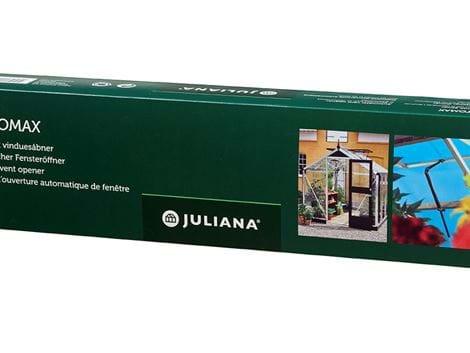 Juliana Ventomax vinduesåbner