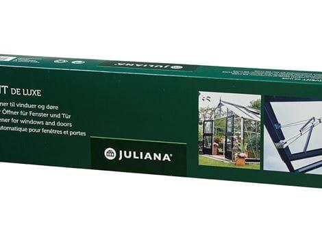 Juliana Univent vinduesåbner