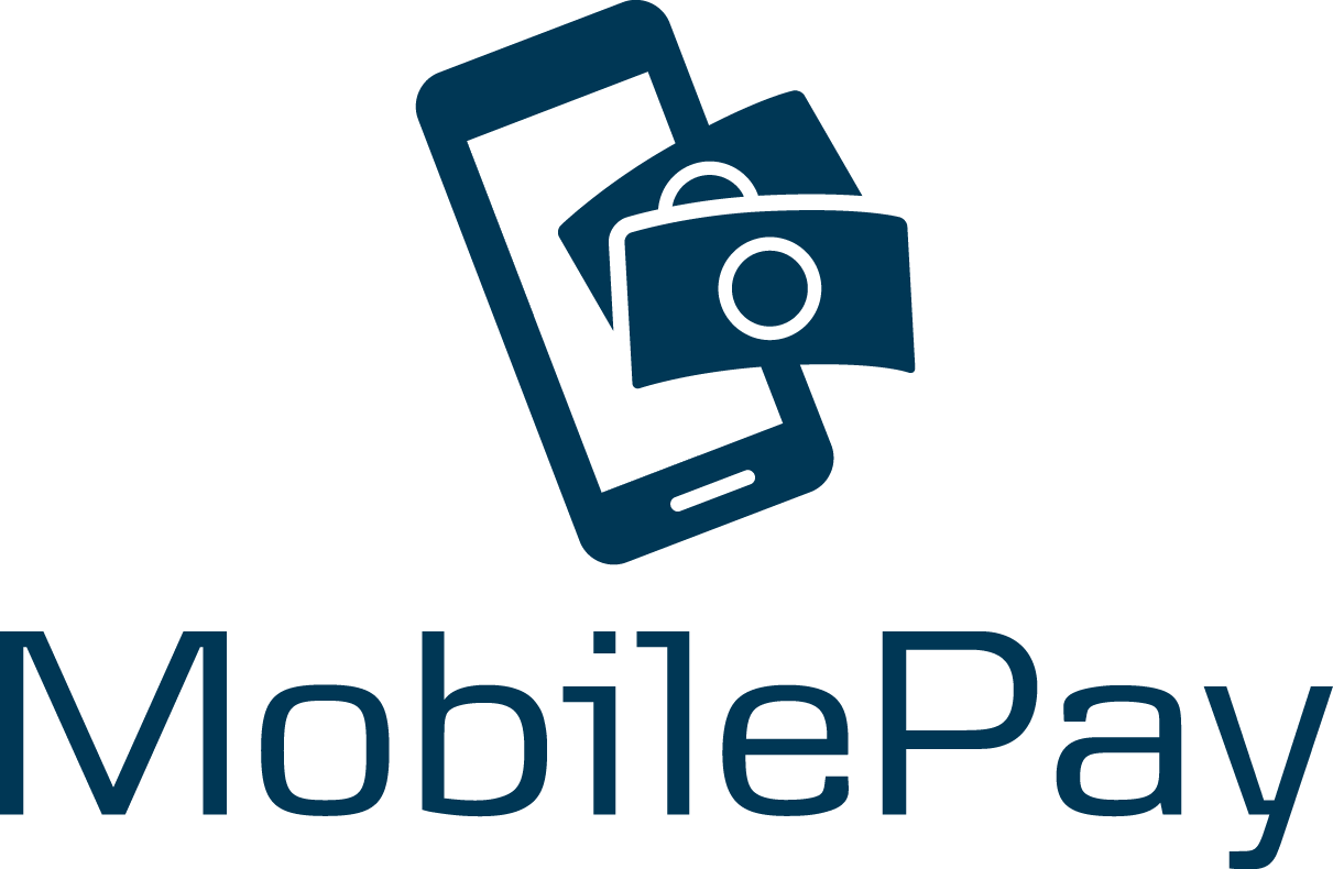 Mobilepay